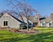 826 Fox Trail Court, Lake Forest image