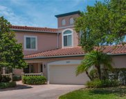 5457 Eagles Point Circle Unit 5457, Sarasota image