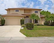 2242 Otter Creek Lane, Sarasota image