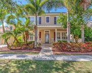 5722 Sea Trout Place, Apollo Beach image