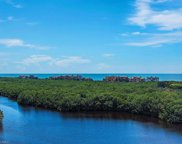 8990 Bay Colony Dr Unit 902, Naples image