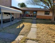 1412 S Ave A, Portales image