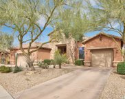 17581 N 101st Way, Scottsdale image