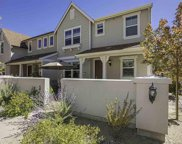 2161 Tara Ridge Trail, Reno image