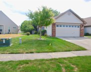 1272 Worcester, Greenfield image