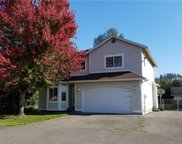 3003 146th Ave E, Sumner image