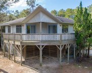 241 Sea Oats Trail, Southern Shores image