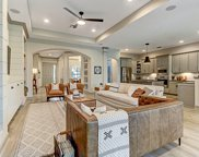 18 ROYAL LAKE DR, Ponte Vedra image