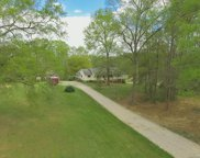 1335 Russell  Road, Rock Hill image