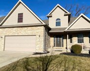 556 Greenwood Court, Crown Point image