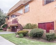 8532 COLUMBUS Avenue Unit #1, North Hills image