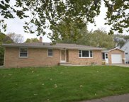 1201 Woodlawn Avenue, Grand Haven image