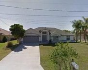 2232 SE 11th PL, Cape Coral image