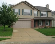 11306 Guy  Street, Fishers image