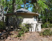2 Night Heron Lane Unit #1, Hilton Head Island image
