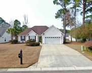 23 Easter Lilly Ct., Murrells Inlet image