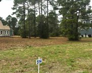2801 Sourgrass Ln., Myrtle Beach image
