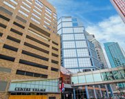 433 S 7th Street Unit #[u'2027'], Minneapolis image
