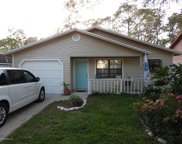 1066 16TH ST N, Jacksonville Beach image