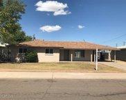 1158 E Jarvis Avenue, Mesa image