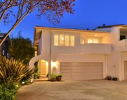 1767 Seascape Blvd, Aptos image