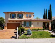 4731  Salem Way, Carmichael image