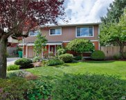15021 110th Place NE, Bothell image