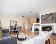 2752 Bellezza Drive, Mission Valley image