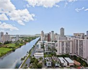 444 Niu Street Unit 2805, Honolulu image