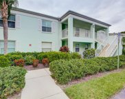 5725 Greenwood Avenue Unit 7203, North Port image