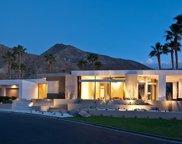 18     Mesa Vista Lane, Rancho Mirage image