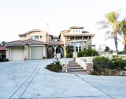 315 Highland Oaks Ln, Fallbrook image
