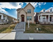 10214 S Petaluma Way W, South Jordan image