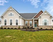 776 Cliff View Drive, Galena image