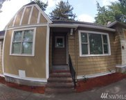 714 NE 40th St, Seattle image