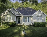 1805 Deer Run Dr, La Grange image