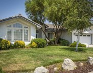 509 Laurelwood Drive, Paso Robles image