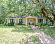 7088 Westfield Rd, Theodore image