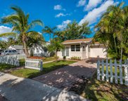715 S Lake Avenue, Delray Beach image