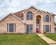 2300 Hodges Place, Mansfield image