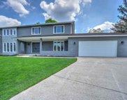 50740 Regency Park Drive, Granger image