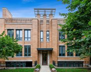 3351 North Seminary Avenue Unit 2N, Chicago image