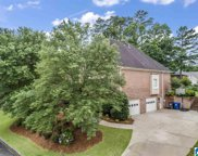 924 Cove Circle, Hoover image