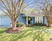 10652 Stone Pine Dr, Greenwell Springs image