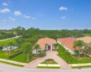8737 Tompson Point Road, Port Saint Lucie image