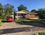 7526 3rd Rd, Louisville image