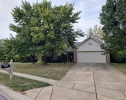 4602 Lost Tree  Drive, Indianapolis image
