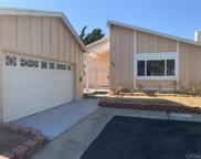856 Crystal Creek Ct, Chula Vista image