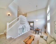 551 Skypark Dr, Scotts Valley image