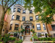4028 North Sheridan Road Unit 1R, Chicago image